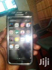 Samsung Galaxy S7 64 GB | Mobile Phones for sale in Greater Accra, South Labadi