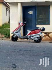 Motorcycle | Motorcycles & Scooters for sale in Brong Ahafo, Dormaa East new
