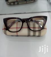 Lacoste Frame Eyeglasses | Clothing Accessories for sale in Greater Accra, Ga South Municipal