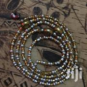 African Waist Beads   Jewelry for sale in Greater Accra, Adenta Municipal