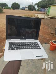 Hp Envy 14 15.6 Inches 2 Tb HDD Core I7 32 Gb Ram | Laptops & Computers for sale in Greater Accra, Tema Metropolitan
