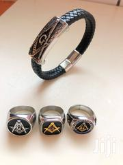 /G\ Freemason Rings | Jewelry for sale in Greater Accra, Ga West Municipal