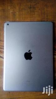 New Apple iPad 3 Silver 1 Gb Ram | Tablets for sale in Greater Accra, Accra Metropolitan