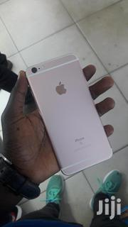 Apple iPhone 6s Plus 32 GB Pink | Mobile Phones for sale in Greater Accra, Kokomlemle