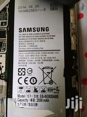 Samsung Galaxy S6 Battery | Accessories for Mobile Phones & Tablets for sale in Greater Accra, Adenta Municipal
