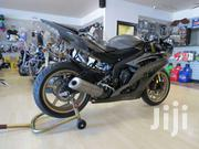 2017 Yamaha R1 Track Bike | Motorcycles & Scooters for sale in Upper East Region, Bawku Municipal