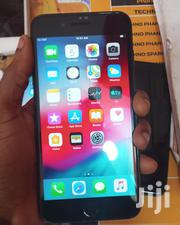 Apple iPhone 7 Plus Black 128 GB | Mobile Phones for sale in Greater Accra, Nungua East