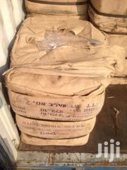 Unbranded Jute Sack Bags For Sale | Farm Machinery & Equipment for sale in Greater Accra, Kwashieman