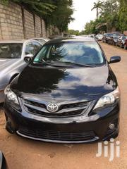 2013 Corolla Sports   Cars for sale in Greater Accra, Agbogbloshie