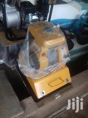 Plate Compactor | Electrical Equipments for sale in Greater Accra, Adenta Municipal