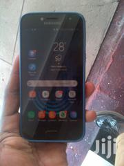 Samsung Galaxy Grand Prime Black 16 GB | Mobile Phones for sale in Greater Accra, Nungua East