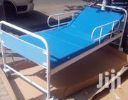 Hospital Bed ( One Crack Simpy Type ) | Medical Equipment for sale in Greater Accra, Adenta Municipal