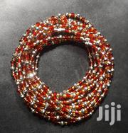 Authentic African Waist Beads | Jewelry for sale in Ashanti, Kumasi Metropolitan