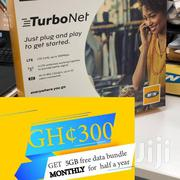 MTN Turbo Net 4G+ | Computer Accessories  for sale in Greater Accra, Old Dansoman
