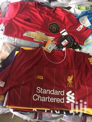 Original Replica Jerseys Call On | Clothing for sale in Greater Accra, Apenkwa