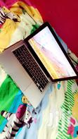 Apple Macbook Pro 13.3 Inches 500 Gb HDD 4 Gb Ram | Laptops & Computers for sale in Nii Boi Town, Greater Accra, Nigeria