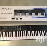 Arturia Keylab Essential 61 (Keys) Midi Controller Keyboard | Musical Instruments for sale in Greater Accra, Dansoman