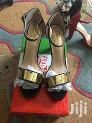 Women Fragrance Heels for Sale | Shoes for sale in Ashanti, Kumasi Metropolitan