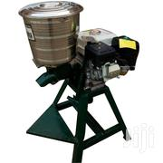 Commercial Fufu Pounding Machine | Restaurant & Catering Equipment for sale in Greater Accra, Adenta Municipal