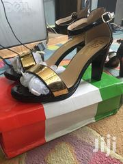 Ladies Heels | Shoes for sale in Ashanti, Kumasi Metropolitan