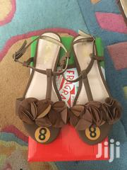 Ladies Sandals | Shoes for sale in Ashanti, Kumasi Metropolitan