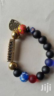 Special Beads | Jewelry for sale in Greater Accra, Darkuman