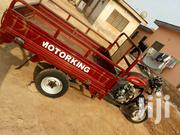 Custom Built Motorcycles 2017 Red   Motorcycles & Scooters for sale in Greater Accra, Ashaiman Municipal