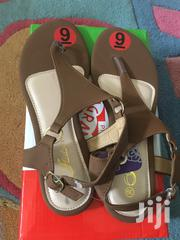 Ladies Sandals For Kuul Price | Shoes for sale in Ashanti, Kumasi Metropolitan