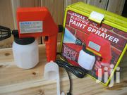 Kumas Electric Sprayer | Manufacturing Materials & Tools for sale in Greater Accra, Kwashieman