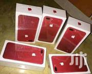 New Apple iPhone 7 Plus 64 GB | Mobile Phones for sale in Greater Accra, Asylum Down