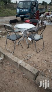 Home And Bar Chair For Sale | Furniture for sale in Central Region, Awutu-Senya