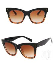 Durable Ladies Sunglasses | Clothing Accessories for sale in Northern Region, Tamale Municipal