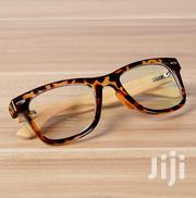 Classic Unisex Clear Glasses | Clothing Accessories for sale in Northern Region, Tamale Municipal