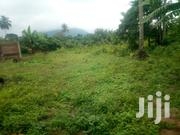 Residential Dodowa Plots | Land & Plots For Sale for sale in Greater Accra, Accra Metropolitan