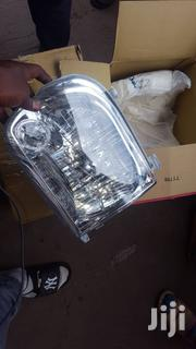 Headlights,Fenders,Bumpers,Bonent | Vehicle Parts & Accessories for sale in Greater Accra, Abossey Okai