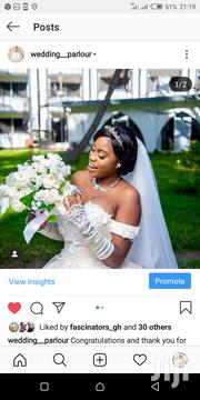 Wedding Gowns | Wedding Wear for sale in Greater Accra, Old Dansoman