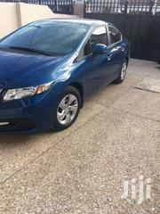 HONDA Civic 2013 | Cars for sale in Greater Accra, Airport Residential Area