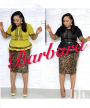 Coats And Dresses   Clothing for sale in Greater Accra, Accra Metropolitan