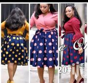 Coats, Dresses And More   Clothing for sale in Greater Accra, Accra Metropolitan
