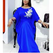 Kaftan At Affordable Price | Clothing for sale in Greater Accra, Accra Metropolitan