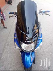 2019 Blue | Motorcycles & Scooters for sale in Greater Accra, Odorkor