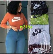 Tops, Bodycon, Jumpsuit | Clothing for sale in Greater Accra, Accra Metropolitan