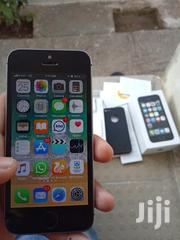 Apple iPhone 5s Gray 16 GB | Mobile Phones for sale in Greater Accra, Darkuman