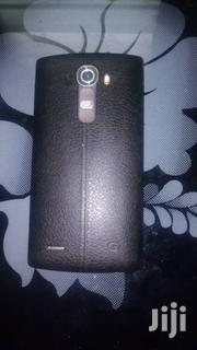 LG G4 Black 32 GB | Mobile Phones for sale in Greater Accra, Ga East Municipal