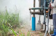 Borehole Drilling | Plumbing & Water Supply for sale in Greater Accra, Adenta Municipal