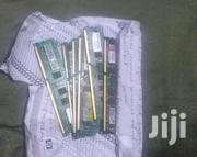 Desktop Ddr3 Memory   Computer Hardware for sale in Greater Accra, Nungua East
