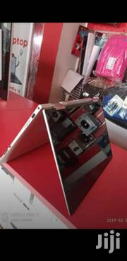 HP Envy X360 15t 17.3 Inches 2 Tb HDD Core I7 16 Gb Ram | Laptops & Computers for sale in Greater Accra, Accra Metropolitan