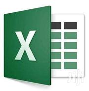 Microsoft Excel 2016 | Laptops & Computers for sale in Greater Accra, Roman Ridge