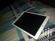 Apple iPad Air 2 8.9 Inches 16 GB | Tablets for sale in Greater Accra, Adenta Municipal
