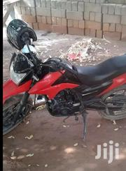 Aprilia SXV 550 2018 Beige | Motorcycles & Scooters for sale in Ashanti, Obuasi Municipal